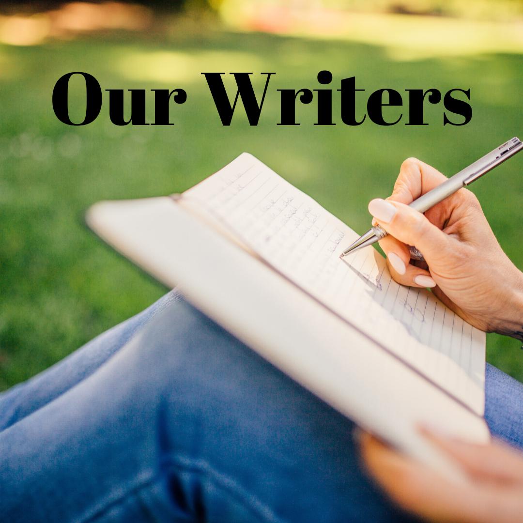 KRW Writers