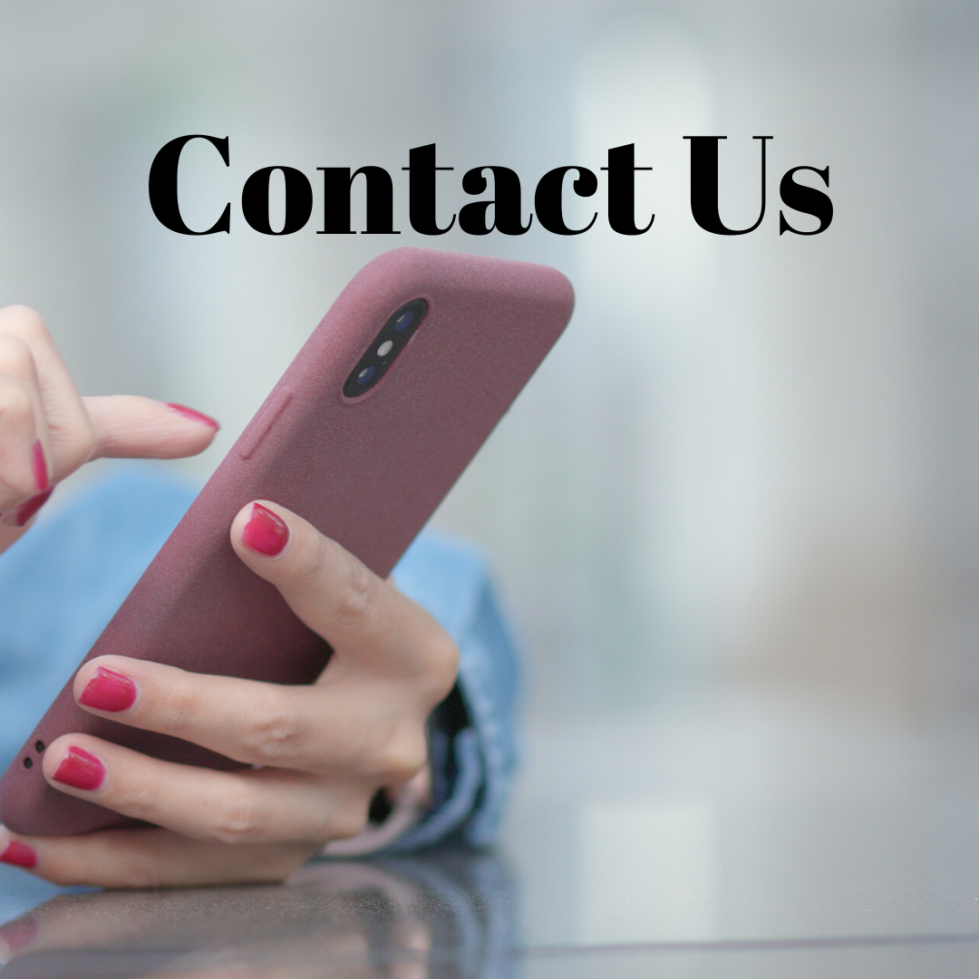 Contact KRW